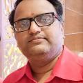Ajay Yelegaonkar
