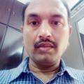 Sridhar Paruchuri